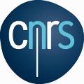 CNRS_120x120_1.jpg