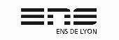 logo_ens2010_170x58_2.jpg