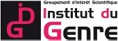 logo_institut_genre_170x60_.jpg
